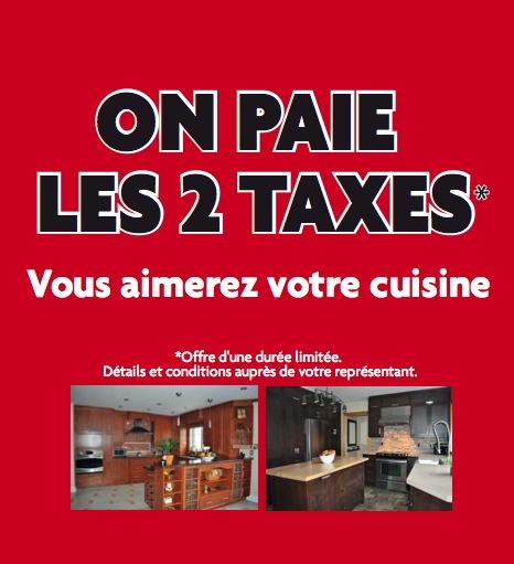 Promotion armoires super prix 514 522 5562 5500 for Armoire de cuisine thermoplastique prix