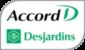 logo-accordd_300x176