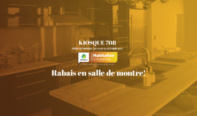 armoires-2-slider-salon-expo-habitation-2017A