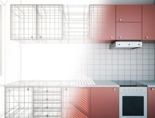 Comment concevoir une cuisine fonctionnelle?