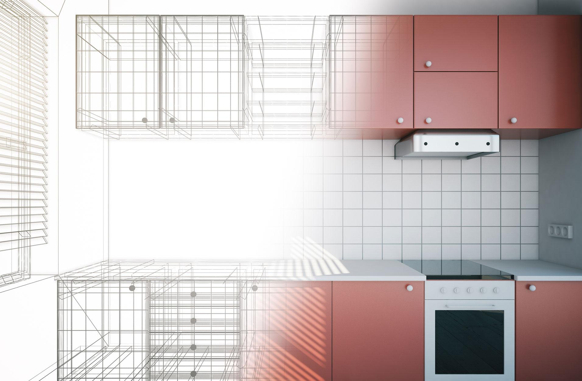 armoires super prix ou grande surface armoires. Black Bedroom Furniture Sets. Home Design Ideas